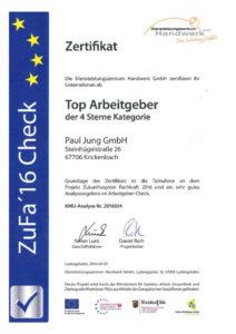 zertifikat_top-arbeitgeber
